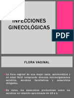 Vaginosis bacteriana.pptx