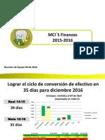 Presentacion MCI Febrero-2016.pptx