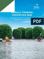 tourist_statistics_2018_book20191211065455.pdf