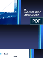 Nestor · SlidesCarnival [Autoguardado].pptx