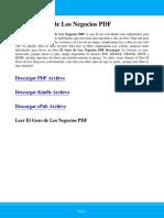 el-gozo-de-los-negocios.pdf