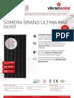 Somera-Grand-Ultima-Max-1500V