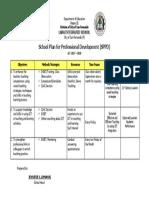 SPPD 2017-2018.docx