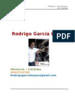 HOJA Rodrigo Garcia-Actualizada