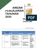 RPT SEJ TAHUN 5.docx