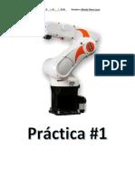 Práctica 1 Robótica (1).docx