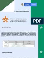 DIAPOSITIVA DEL PROYECTO.pptx
