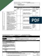 Planeación didáctica argumentada.docx