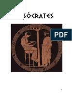 SÓCRATES (PEÇA).pdf