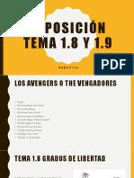 Exposición 1.8.pptx