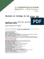 3. Plan de Desarrollo Municipal 2016-2019.pdf