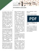 EQUIDAD Y OTROS CUENTOS  3RA EDICION.docx