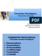 Corrientes Psicológicas.pptx