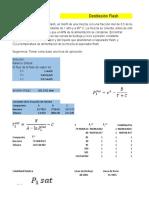6.- destilacion flash con datos.xlsx