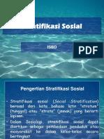 STRATIFIKASI SOSIAL.ppt