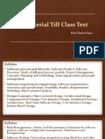 IT601 SE MATERIAL TILL CLASS TEST.pdf