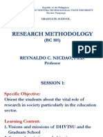 RESEARCH-METHODS-sessions-1-and-2-REVISED-JUNE-2016.pptx