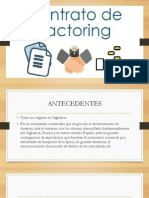 Contrato de Factoring o Factoraje.pptx