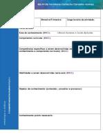 1556901682Modelo_Planejamento_BNCC_-_EM.doc