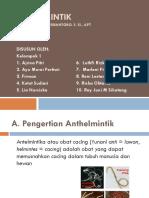 ANTHELMINTIK.pptx