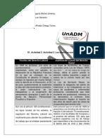 M10_U1_S1_A2_GAMJ.docx
