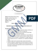 M10_U1_S2_A2_GAMJ.docx