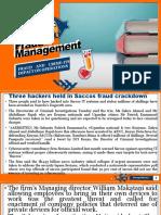 Fraud Management.pptx