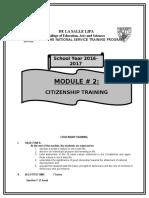 16-17 module 2