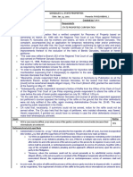 5. Gonzales vs. State Properties.docx