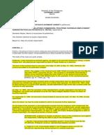 8. Catan vs. NLRC (G.R. No. 77279 April 15, 1988) - 3 ok.docx