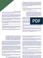 CREDTRANS CASES 1-10.docx