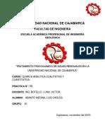 PRACTICA N° 03.docx