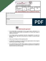 Guia actividad grupal  No. 1  Auditoría Interna  Sección 01 Ciclo 02 2019.pdf