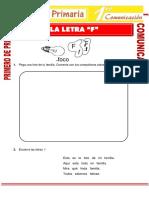 La-Letra-F-para-Primero-de-Primaria
