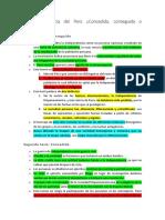 Resumen Contreras y Glave - La independencia del Perú.docx