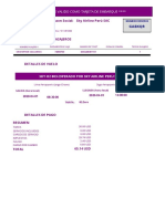 GABXQR_RECEIPT_SKY.pdf
