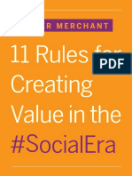 11 Rules for Creating Value in the Social Era ( PDFDrive.com )-convertido.en.es.docx