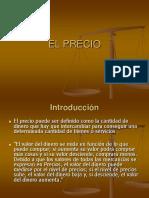 03 MKT_EL PRECIO.ppt