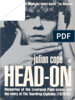 Julian Cope.pdf