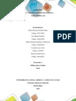 Trabajo Final POA. control de la contaminacion atmosferica.docx