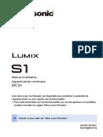 DC-S1_DVQP1874ZC_full_fre.pdf