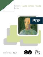 1E-4-Waldemar.pdf