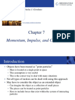 Ch 7 Lecture.ppt