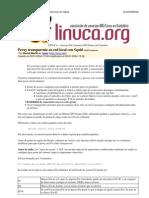 linuca-246