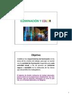 Presentación Iluminación y Color.pdf