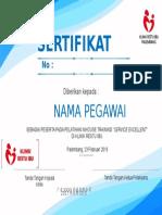 sertifikat_restuIBU_Blue