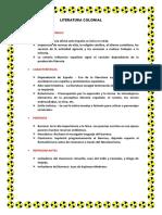LITERATURA-PREHISPÁNICA-comunicacion.docx
