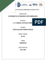 INSTRUMENTOS DE PRESUPUESTACION EMPRESARIAL.docx