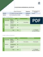 CRITERIOS-DE-EVALUACIÓN_IG-201.docx