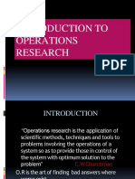 chapter-1operationsresearch2-130810103553-phpapp01 (1)-converted.pptx